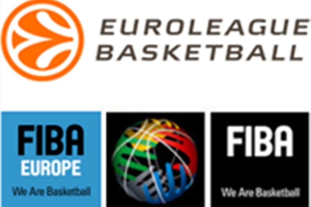 Μεγαλώνει το «χάσμα» Euroleague-FIBA