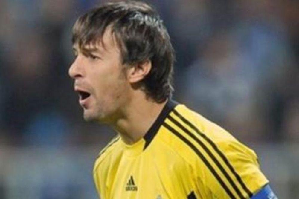Ρεκόρ για Σοφκόφσκι σήμερα στο Champions League