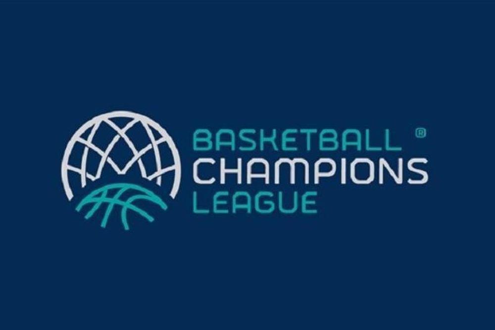 «Όλοι μέσα» στο FIBA Europe Cup!
