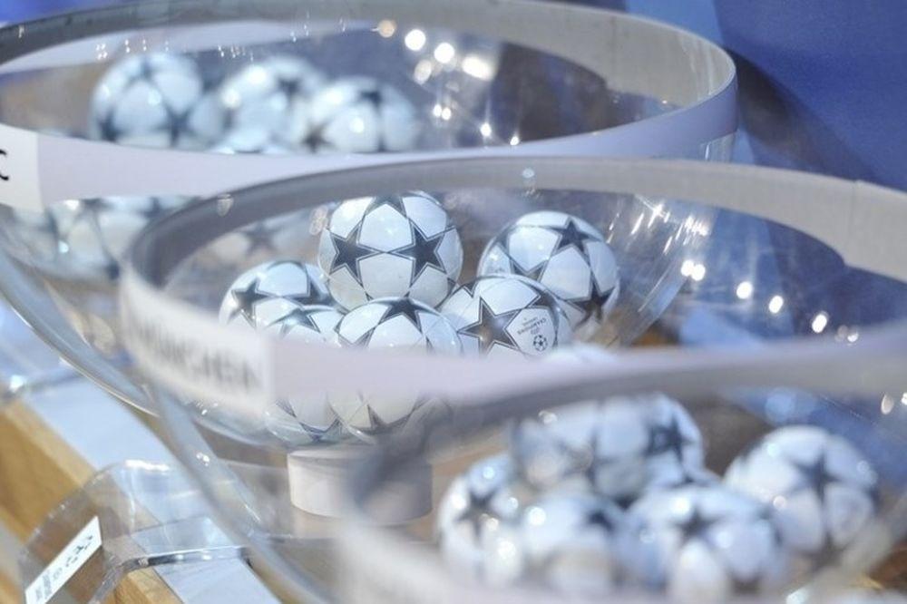 Ολυμπιακός: Έτσι πάει απ΄ ευθείας στους ομίλους του Champions League