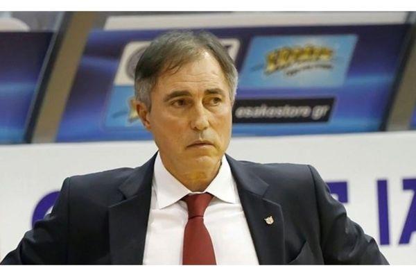 ΞΕΣΠΑΣΜΑ Β. Αλεξανδρή: «Προτιμά τον άλλο τρόπο ο Ολυμπιακός» (photo)