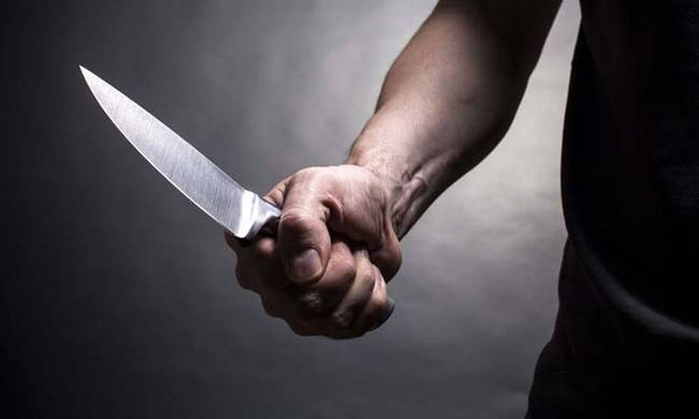 Σε 16,5 χρόνια καταδικάστηκε άνδρας που αποπειράθηκε να σκοτώσει τη μητέρα του
