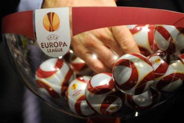 Europa League: Ο Κλοπ κόντρα στην Ντόρτμουντ!