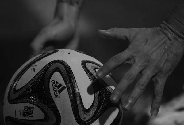 Θρήνος στην Ημαθία: Νεκρός σε τροχαίο Έλληνας ποδοσφαιριστής