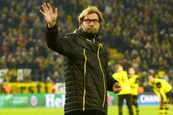Europa League: Επιστροφή Κλοπ στο… σπίτι του!