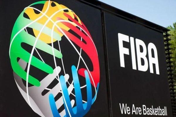 FIBA: Έστειλε τελεσίγραφο στην ΕΟΚ για αποκλεισμό!