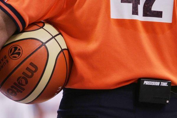Ολυμπιακός - Παναθηναϊκός: Αυτοί είναι οι διαιτητές των πρώτων τελικών