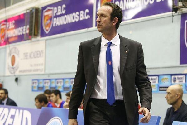 Προπονητής της χρονιάς στην Αυστρία είναι Έλληνας!