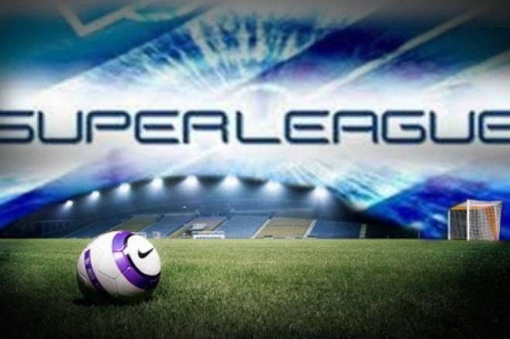Super League: Πίεση Nova για νέο… πρωτάθλημα