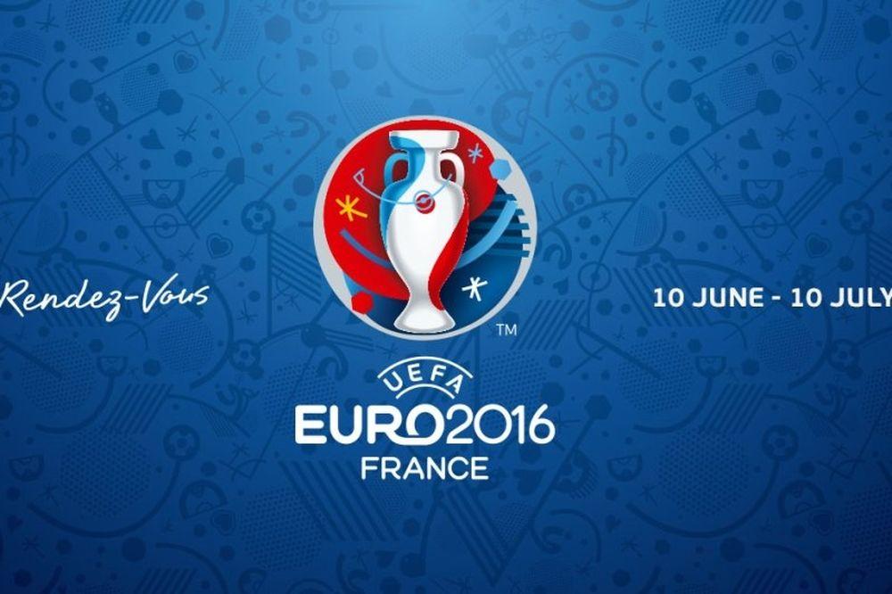 Euro 2016: Το πανόραμα του Ευρωπαϊκού Πρωταθλήματος (photos)
