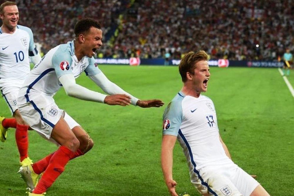 Euro 2016: Το αδιανόητο στοιχείο για Ντάιερ!