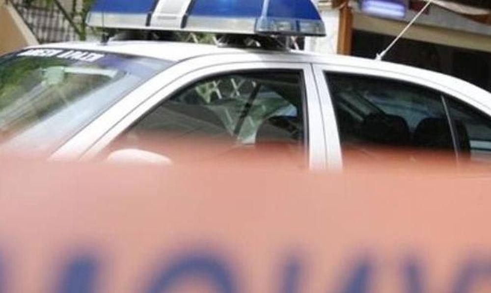 Θεσσαλονίκη: Το πόρισμα του ιατροδικαστή για το στυγερό έγκλημα με θύμα 14χρονο