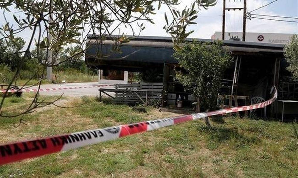 Θεσσαλονίκη: Φίλο του 14χρονου «βλέπουν» οι Αρχές πίσω από το έγκλημα