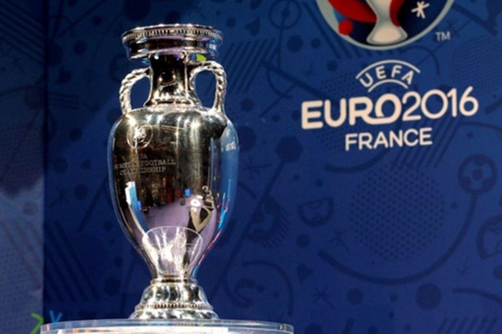 Euro 2016: Το πανόραμα της διοργάνωσης (photos)