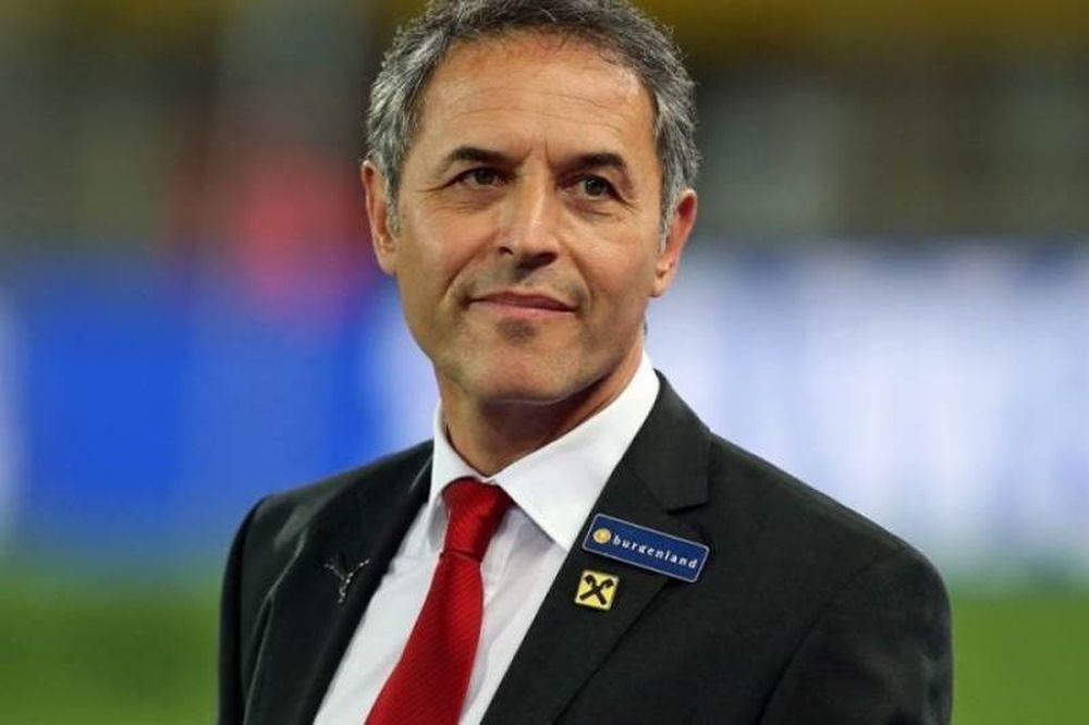 Euro 2016: Κόλερ: «Η αποβολή έκανε πολύ δύσκολα τα πράγματα για μας»