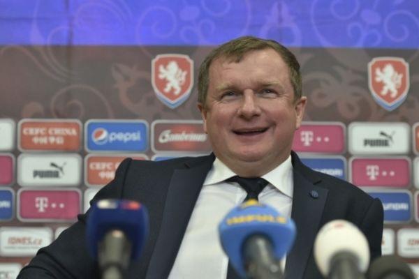 Euro 2016: Βρμπα: «Δεν παρατήσαμε ποτέ το παιχνίδι»