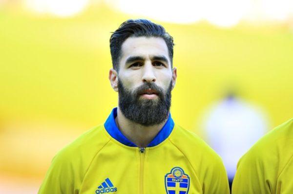 Euro 2016: Έξαλλος με δημοσιογράφο ο Ντουρμάζ!