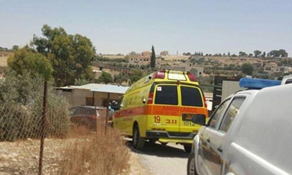 Φρίκη στο Ισραήλ: Άφησε τα παιδιά του να πεθάνουν από τη ζέστη μέσα στο αυτοκίνητο