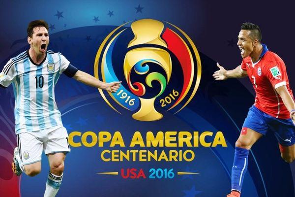 Ετοιμες για την μάχη του τελικού, Αργεντινή και Χιλή