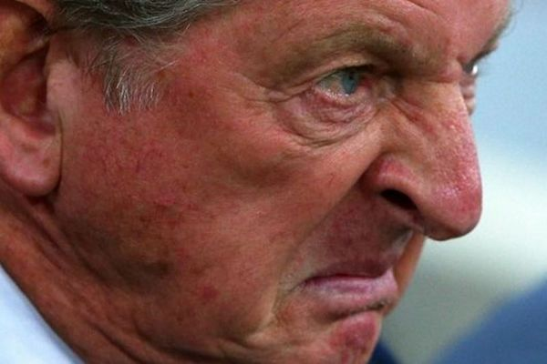 Euro 2016: Χόντσον – «Πρέπει να είμαστε… αδίστακτοι»!