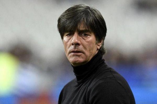 Euro 2016 - Λεβ: «Οριστικά χωρίς Κεντίρα, πάμε για αλλαγές»