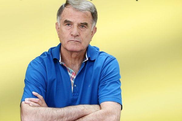Ο Μπάγεβιτς φέρνει τον εκλεκτό του στην ΑΕΚ!