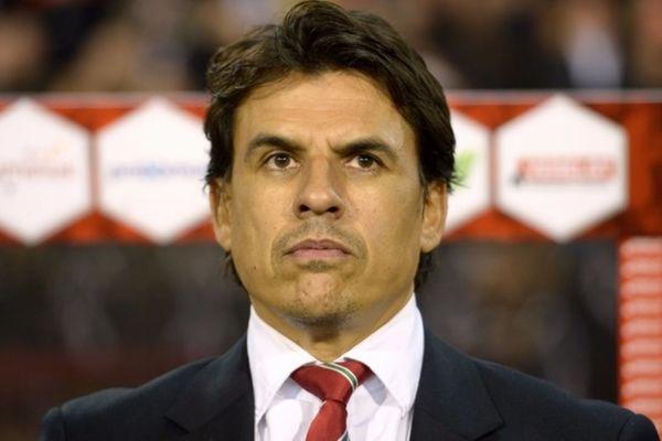 Euro 2016: Κόουλμαν: «Ελπίζω να το πάρει η Πορτογαλία»