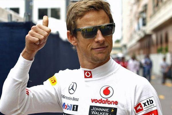Formula 1: Τρέχει… ο Μπάτον