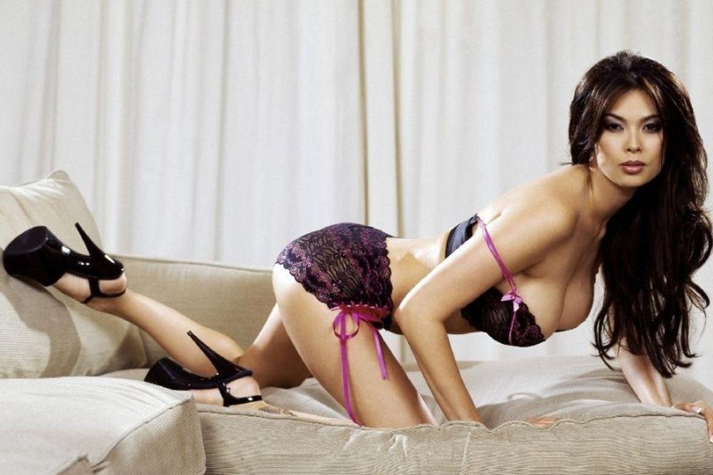 Ντάνκαν μαύρος πορνοστάρ Κουβανέζικο πρωκτικό πορνό