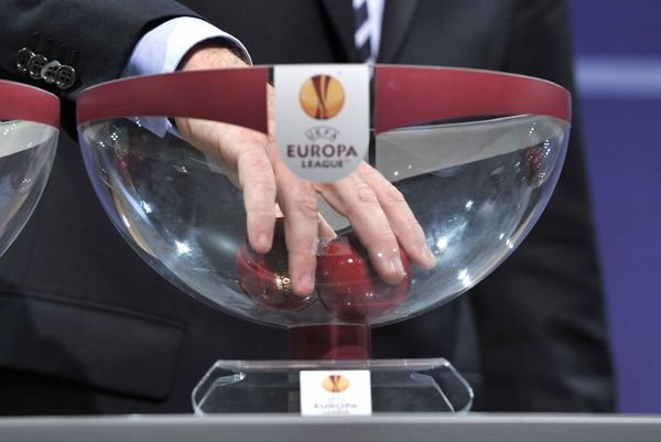 Europa League: Βγήκαν οι… πιθανοί αντίπαλοι των ελληνικών ομάδων