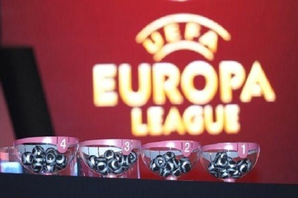 Europa League: Εύκολα... για Ολυμπιακό και ΠΑΟΚ, στα... μέτρα του Παναθηναϊκού