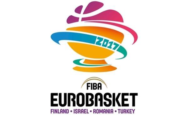 Ευρωμπάσκετ 2017: Στις 22 Νοεμβρίου η κλήρωση