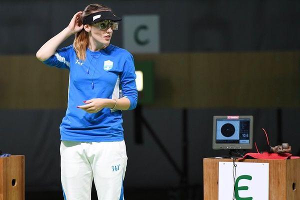 Ολυμπιακοί Αγώνες: Συγχαρητήρια Παυλόπουλου σε Κορακάκη