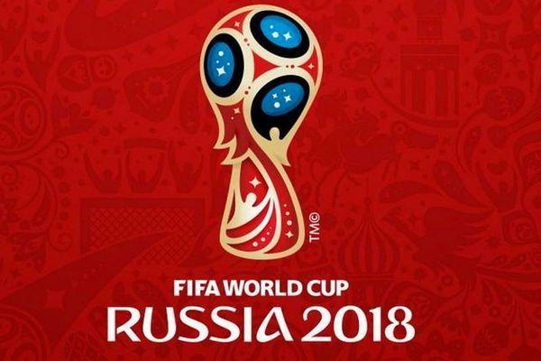 Προκριματικά Παγκοσμίου Κυπέλλου: Οι μεταδόσεις της Δευτέρας