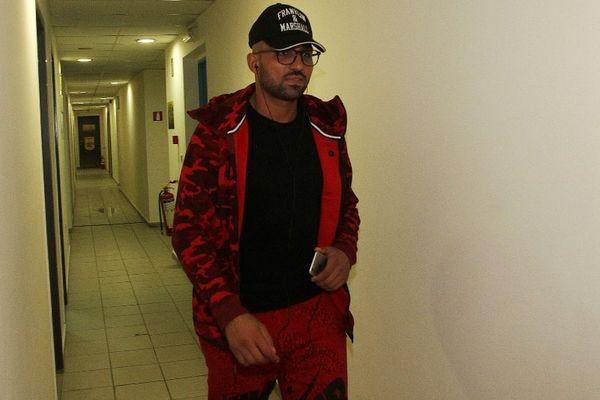 Άρης: Επίσημο το «μπαμ» με Τζεμπούρ
