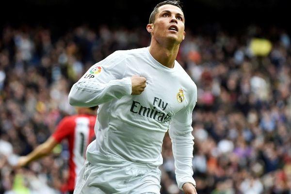 Ρεάλ Μαδρίτης: Επέστρεψε με γκολ ο Ρονάλντο (video)
