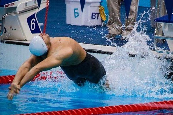 Παραολυμπιακοί Αγώνες: Στον τελικό ο Ταϊγανίδης, πανελλήνιο ρεκόρ η Ριζάογλου