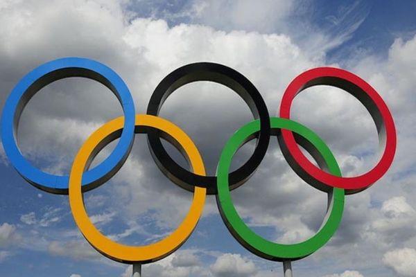 Το Μπρισμπέιν διεκδικεί του Ολυμπιακούς Αγώνες του 2028