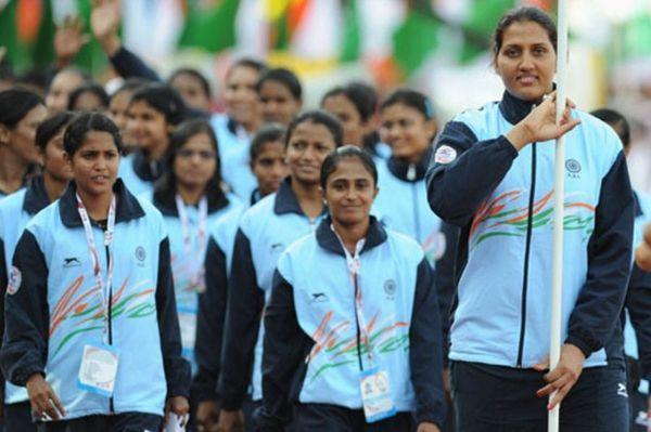 Το στρατηγικό σχέδιο της Ινδίας για να κατακτήσει μετάλλια σε Ολυμπιακούς Αγώνες