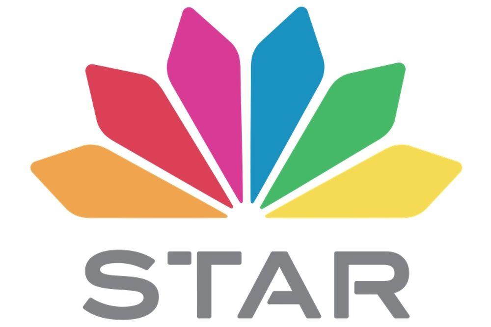Τηλεοπτική «βόμβα» στο STAR