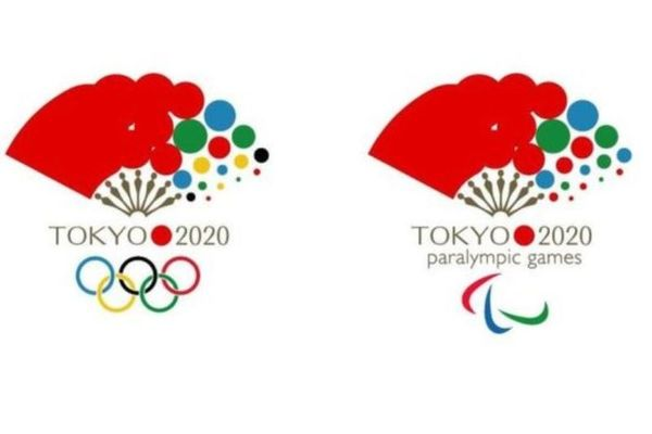 Ανασχεδιασμός των Ολυμπιακών Αγώνων της Ιαπωνίας