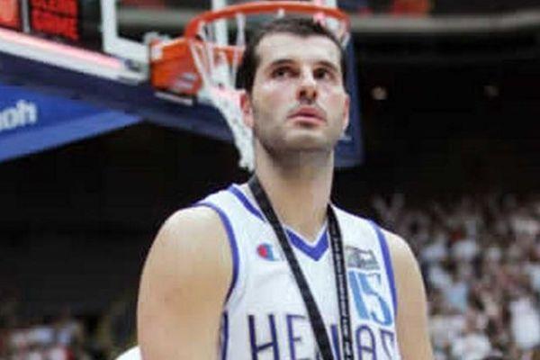 Κακιούζης: Αν ήμουν ο Βασιλακόπουλος θα έπαιρνα εμένα στην Εθνική!