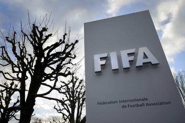 Διοίκηση εξομάλυνσης όρισε στην ΕΠΟ η FIFA!