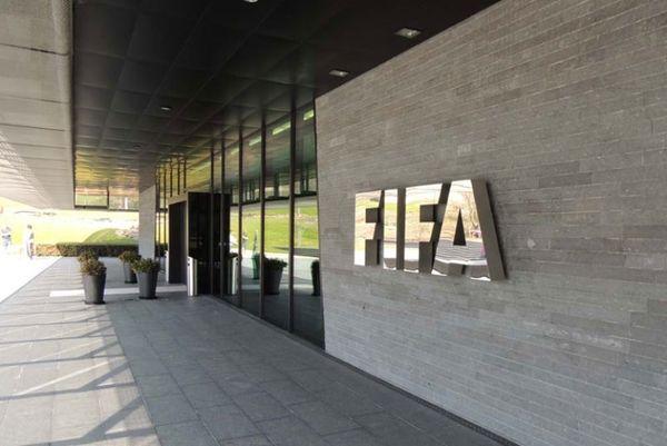 ΕΠΟ: Έφτασε η επιστολή της FIFA