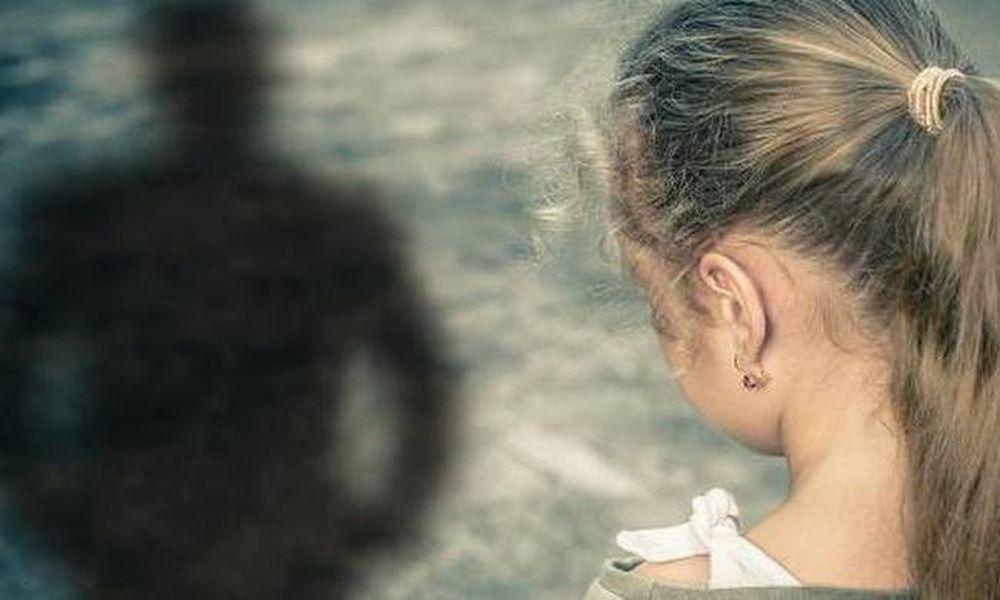 Milf έφηβος σεξ πορνό πορνό ταινίες γκαλερί