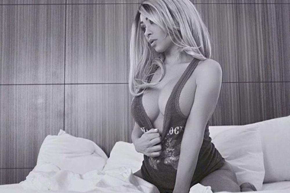 Τελουγκουικό πορνό ταινίες