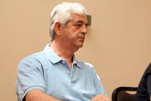 Οικονομόπουλος: «Δεν ξέρει που να στέκεται»