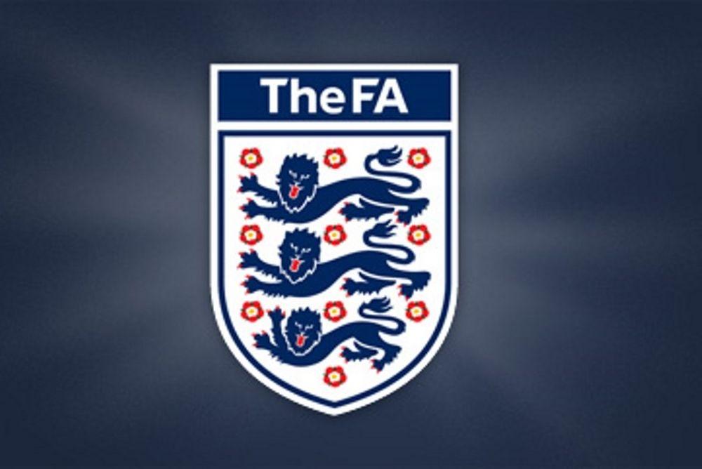 Υπόθεση παιδεραστίας συγκλονίζει το αγγλικό ποδόσφαιρο