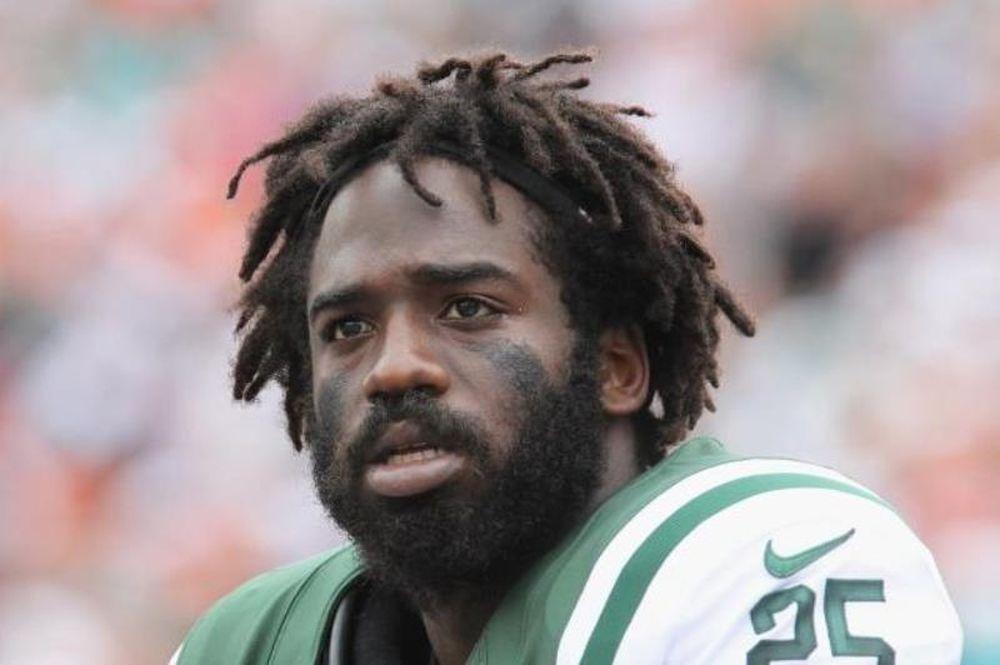 Σοκ στις ΗΠΑ: Νεκρός παίκτης του NFL από πυρά πολίτη!