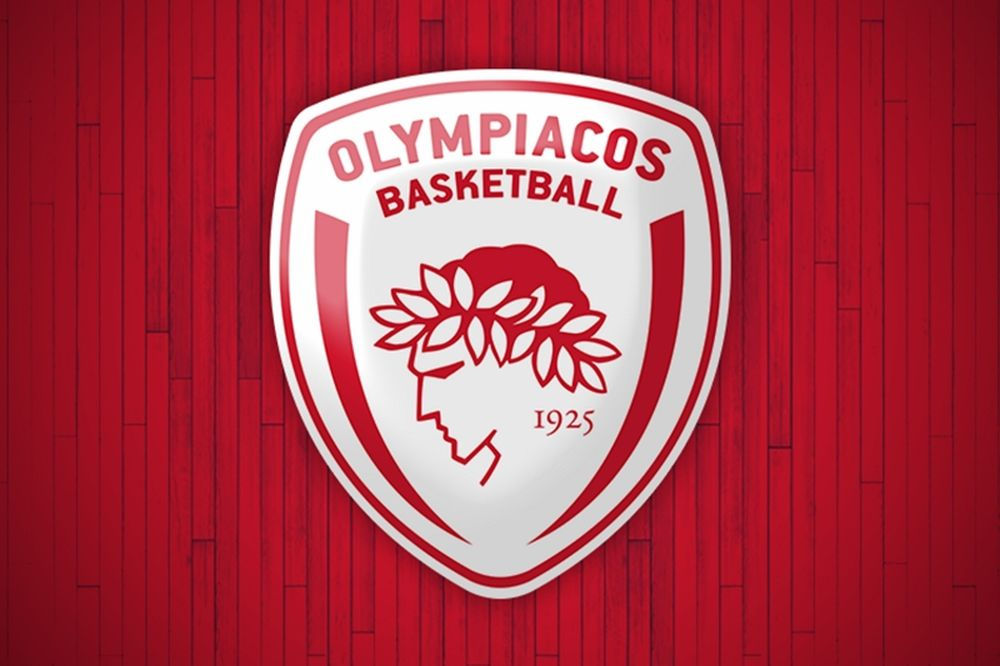 Ανακοίνωση της ΚΑΕ Ολυμπιακός